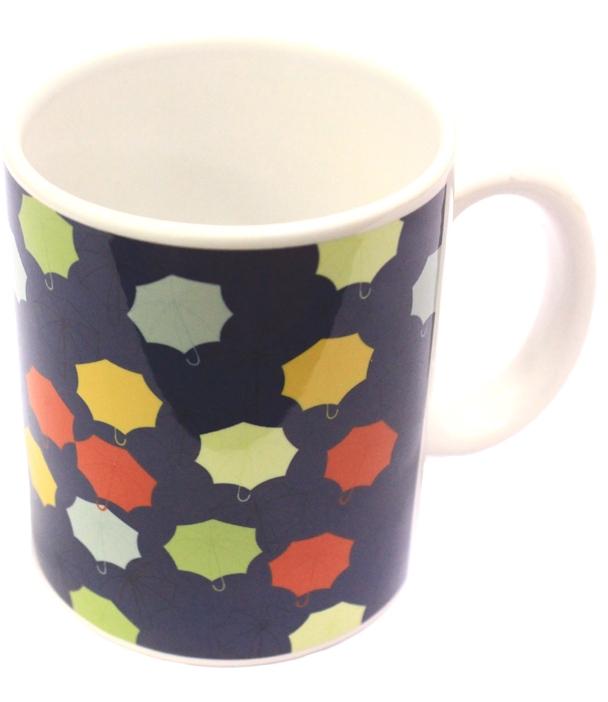 Store67 Mug - Monsoon