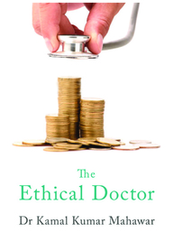 Ethical Doctor