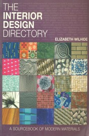 Interior Design Directory