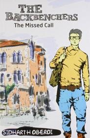 Missed Call ! The Backbenchers Series