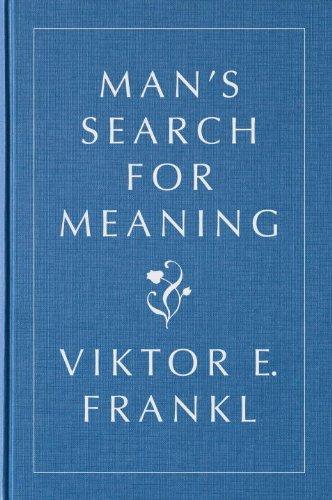 Mans Search for Meaning price comparison at Flipkart, Amazon, Crossword, Uread, Bookadda, Landmark, Homeshop18