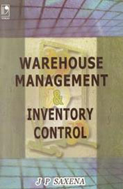 Warehouse Management & Inventory Control