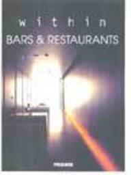 With In Bars & Restaurants