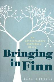 Bringing in Finn: An Extraordinary Surrogacy Story