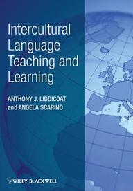 Inecultural Language Teachinn & Learning