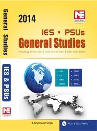 IES-2014: General Studies