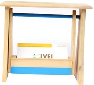 IVEI Visiting Card Holder (Swing)