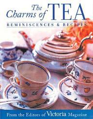 The Charms of Tea: Reminiscences & Recipes price comparison at Flipkart, Amazon, Crossword, Uread, Bookadda, Landmark, Homeshop18