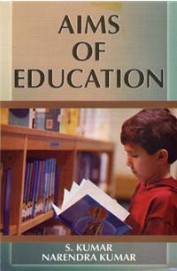 AIMS OF EDUCATION 01 Edition price comparison at Flipkart, Amazon, Crossword, Uread, Bookadda, Landmark, Homeshop18