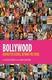 Bollywood Behind The Scenes Beyond The Stars