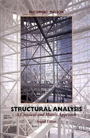 Structural Analysis - A Classical & Matrix Approach