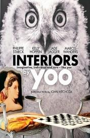 Interiors By Yoo