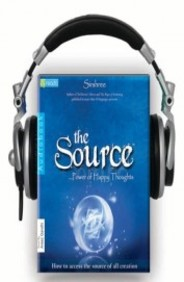 The Source (Audio Book)