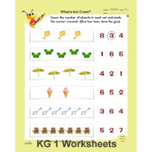 Worksheets likewise cbse for class 3 maths worksheets free in addition
