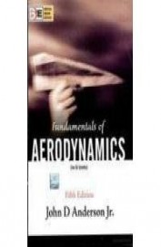 Fundamentals Of Aerodynamics In Si Units