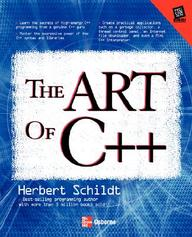 The Art of C++ 1st Edition price comparison at Flipkart, Amazon, Crossword, Uread, Bookadda, Landmark, Homeshop18