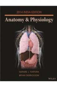 Anatomy & Physiology With Workbook
