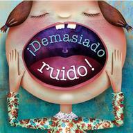 Demasiado Ruido! = Too Much Noise! (Spanish) price comparison at Flipkart, Amazon, Crossword, Uread, Bookadda, Landmark, Homeshop18