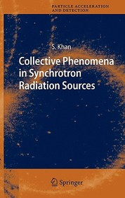 Collective Phenomena In Synchrotron Radiation Sources: Prediction, Diagnostics, Countermeasures