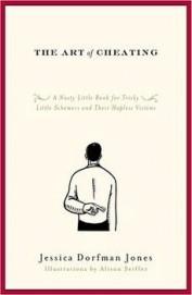 Art Of Cheating