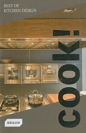 Best Of Kitchen Design: Cook