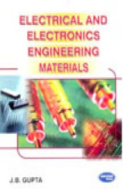 Electrical & Electronics Engineering Materials