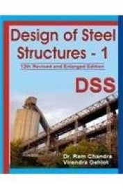 Limit State Design Of Steel Structures Lsd:ss