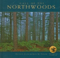 Call Of The Northwoods