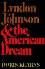 Lyndon Johnson & The American Dream