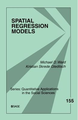 Spatial Regression Models - 155