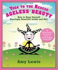 Yoga to the Rescue: Ageless Beauty