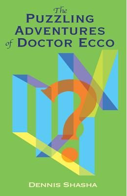 The Puzzling Adventures of Dr. Ecco