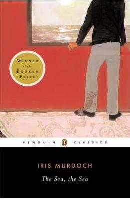 The Sea, The Sea (Penguin Twentieth-Century Classics)