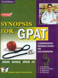 Synopsis For Gpat