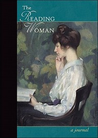 The Reading Woman: A Journal