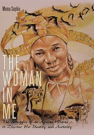 The Woman In Me