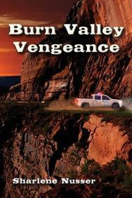 Burn Valley Vengeance