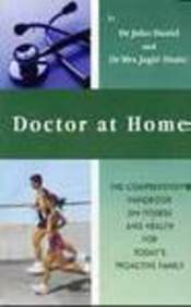 Doctor At Home