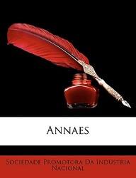 Annaes