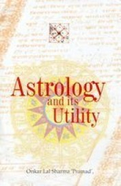 Astrology & Its Utility
