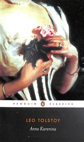 Anna Karenina price comparison at Flipkart, Amazon, Crossword, Uread, Bookadda, Landmark, Homeshop18