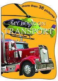 My Book On: Transport