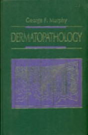 Dermatopathology : A Practical Guide To Common     Disorders
