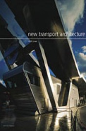 New Transport Architecture