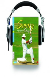 Sunny Days (Audio Book)