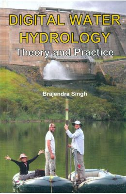 Digital Water Hydrology Theory & Practice