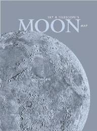 Sky & Telescope's Moon Map price comparison at Flipkart, Amazon, Crossword, Uread, Bookadda, Landmark, Homeshop18