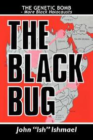 The Black Bug