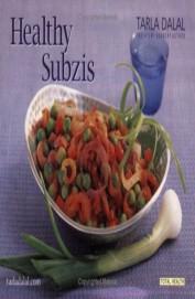 Healthy Subzis