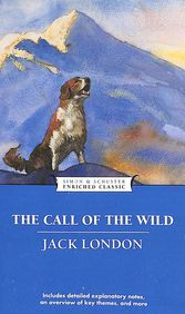 Call Of The Wild - Enriched Classic
